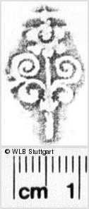 Image Description for https://www.wlb-stuttgart.de/kyriss/images/s0193423.jpg