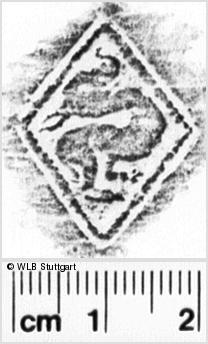 Image Description for https://www.wlb-stuttgart.de/kyriss/images/s0193501.jpg