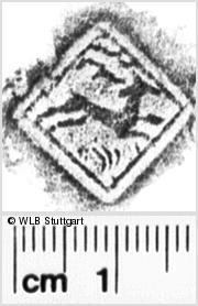 Image Description for https://www.wlb-stuttgart.de/kyriss/images/s0193506.jpg
