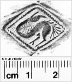 Image Description for https://www.wlb-stuttgart.de/kyriss/images/s0193601.jpg