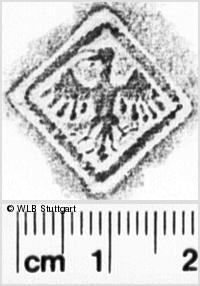 Image Description for https://www.wlb-stuttgart.de/kyriss/images/s0193702.jpg