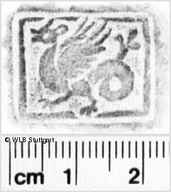 Image Description for https://www.wlb-stuttgart.de/kyriss/images/s0194001.jpg