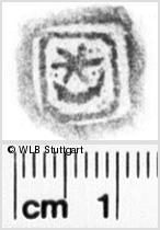 Image Description for https://www.wlb-stuttgart.de/kyriss/images/s0194005.jpg