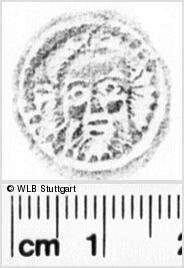 Image Description for https://www.wlb-stuttgart.de/kyriss/images/s0194102.jpg