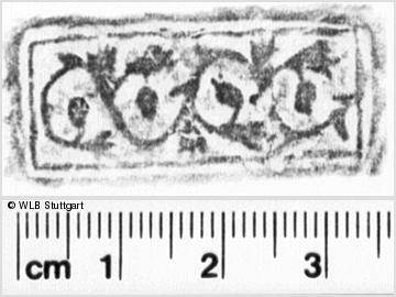 Image Description for https://www.wlb-stuttgart.de/kyriss/images/s0194202.jpg