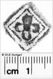 Image Description for https://www.wlb-stuttgart.de/kyriss/images/s0194208.jpg