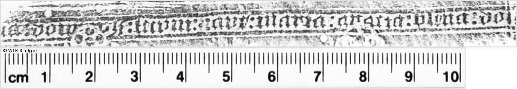 Image Description for https://www.wlb-stuttgart.de/kyriss/images/s0194408.jpg