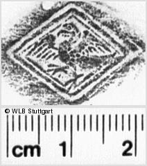 Image Description for https://www.wlb-stuttgart.de/kyriss/images/s0194409.jpg