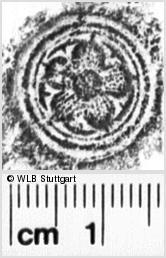 Image Description for https://www.wlb-stuttgart.de/kyriss/images/s0194509.jpg