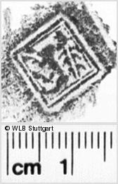 Image Description for https://www.wlb-stuttgart.de/kyriss/images/s0194514.jpg