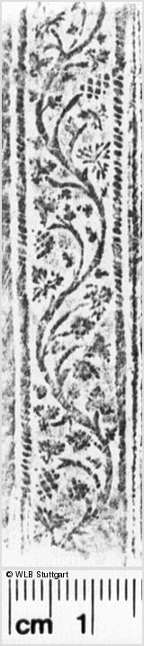 Image Description for https://www.wlb-stuttgart.de/kyriss/images/s0194522.jpg