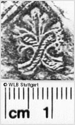 Image Description for https://www.wlb-stuttgart.de/kyriss/images/s0194525.jpg