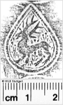 Image Description for https://www.wlb-stuttgart.de/kyriss/images/s0194610.jpg