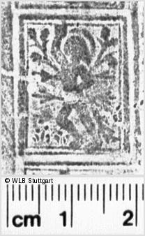 Image Description for https://www.wlb-stuttgart.de/kyriss/images/s0194617.jpg