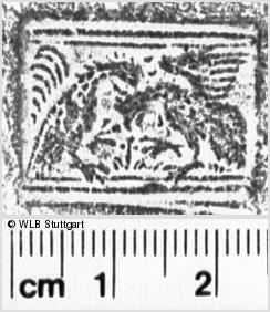 Image Description for https://www.wlb-stuttgart.de/kyriss/images/s0194619.jpg
