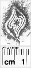 Image Description for https://www.wlb-stuttgart.de/kyriss/images/s0194620.jpg