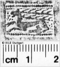 Image Description for https://www.wlb-stuttgart.de/kyriss/images/s0194627.jpg