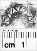 Image Description for https://www.wlb-stuttgart.de/kyriss/images/s0194630.jpg