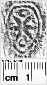 Image Description for https://www.wlb-stuttgart.de/kyriss/images/s0194704.jpg