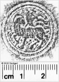 Image Description for https://www.wlb-stuttgart.de/kyriss/images/s0194711.jpg