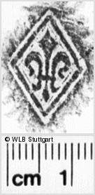 Image Description for https://www.wlb-stuttgart.de/kyriss/images/s0194717.jpg