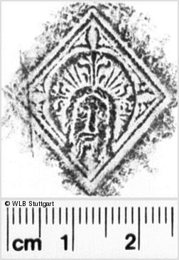 Image Description for https://www.wlb-stuttgart.de/kyriss/images/s0194806.jpg
