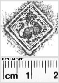 Image Description for https://www.wlb-stuttgart.de/kyriss/images/s0194809.jpg