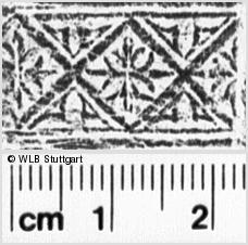 Image Description for https://www.wlb-stuttgart.de/kyriss/images/s0194817.jpg