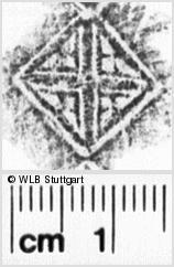 Image Description for https://www.wlb-stuttgart.de/kyriss/images/s0194818.jpg