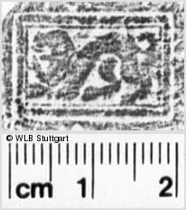 Image Description for https://www.wlb-stuttgart.de/kyriss/images/s0194902.jpg