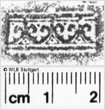 Image Description for https://www.wlb-stuttgart.de/kyriss/images/s0194907.jpg
