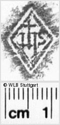 Image Description for https://www.wlb-stuttgart.de/kyriss/images/s0194909.jpg