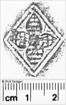 Image Description for https://www.wlb-stuttgart.de/kyriss/images/s0194911.jpg
