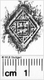 Image Description for https://www.wlb-stuttgart.de/kyriss/images/s0194914.jpg