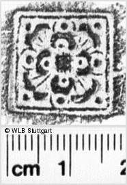 Image Description for https://www.wlb-stuttgart.de/kyriss/images/s0194915.jpg