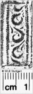 Image Description for https://www.wlb-stuttgart.de/kyriss/images/s0194916.jpg