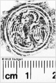 Image Description for https://www.wlb-stuttgart.de/kyriss/images/s0194919.jpg