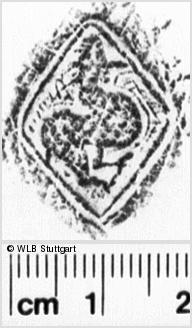 Image Description for https://www.wlb-stuttgart.de/kyriss/images/s0194920.jpg