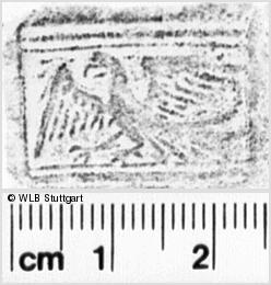 Image Description for https://www.wlb-stuttgart.de/kyriss/images/s0195003.jpg