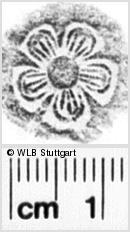 Image Description for https://www.wlb-stuttgart.de/kyriss/images/s0195006.jpg