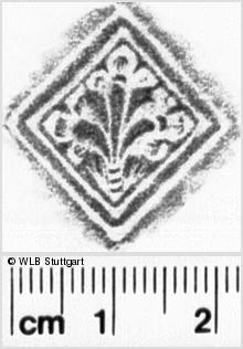 Image Description for https://www.wlb-stuttgart.de/kyriss/images/s0195016.jpg