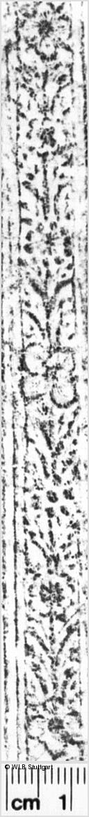Image Description for https://www.wlb-stuttgart.de/kyriss/images/s0195104.jpg