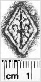 Image Description for https://www.wlb-stuttgart.de/kyriss/images/s0195206.jpg