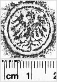 Image Description for https://www.wlb-stuttgart.de/kyriss/images/s0195208.jpg