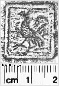 Image Description for https://www.wlb-stuttgart.de/kyriss/images/s0195210.jpg