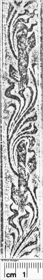 Image Description for https://www.wlb-stuttgart.de/kyriss/images/s0195407.jpg
