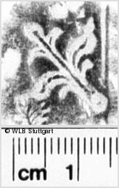 Image Description for https://www.wlb-stuttgart.de/kyriss/images/s0195410.jpg