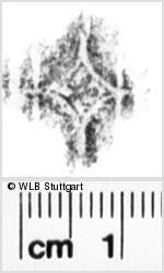 Image Description for https://www.wlb-stuttgart.de/kyriss/images/s0195706.jpg