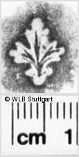 Image Description for https://www.wlb-stuttgart.de/kyriss/images/s0196211.jpg