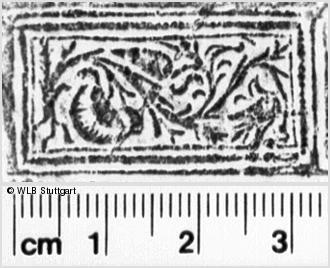 Image Description for https://www.wlb-stuttgart.de/kyriss/images/s0196302.jpg